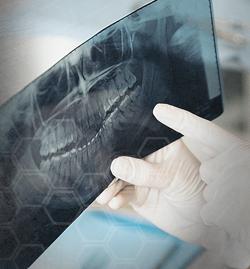 Auditoria e Perícias Odontológicas - Assistência Técnica