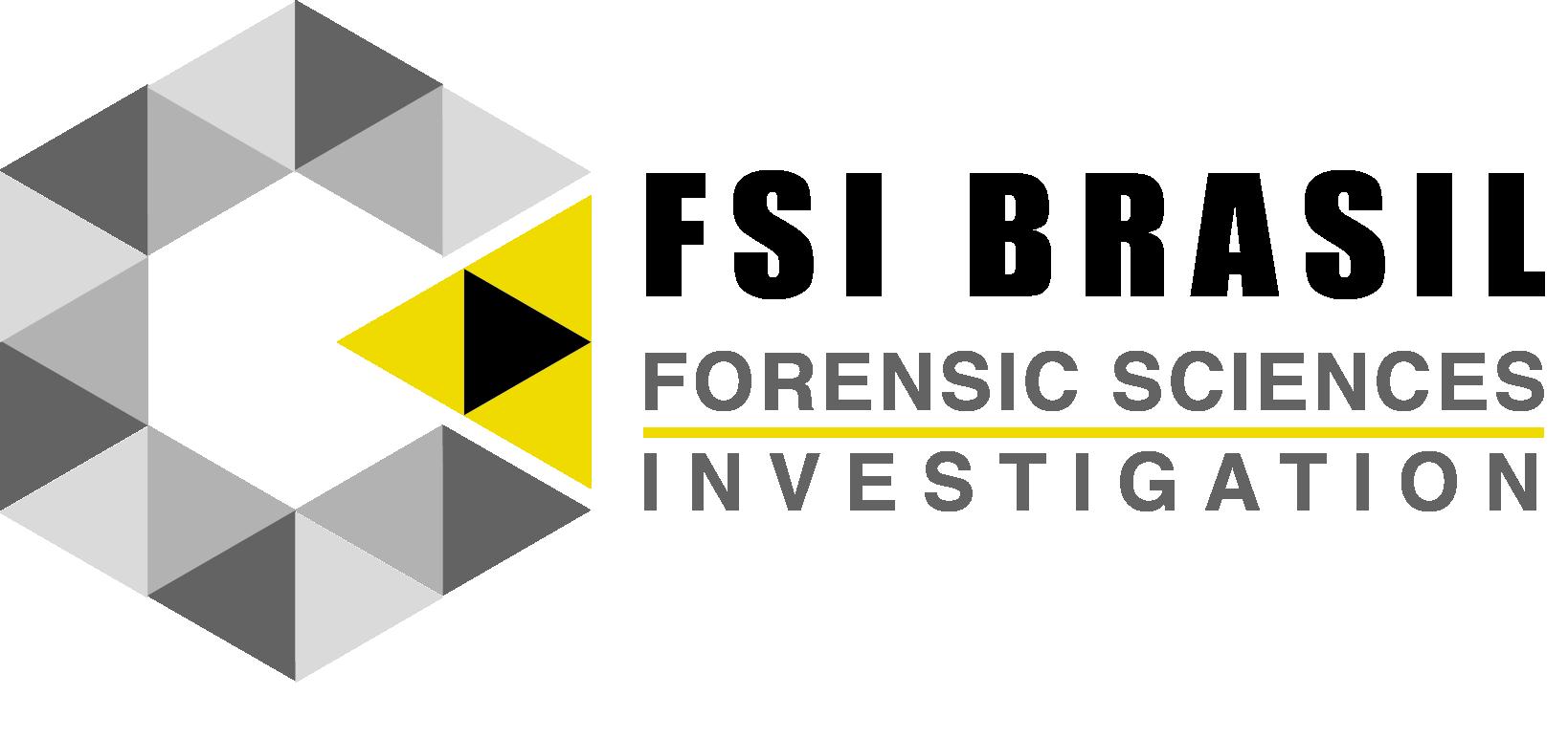 Logo FSI Brasil